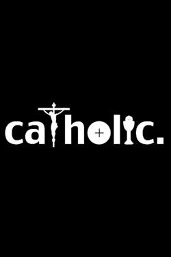 catholic sign