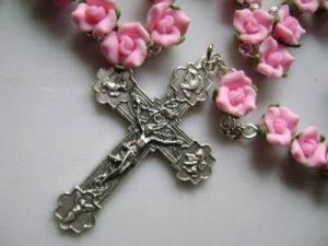 Curcifix