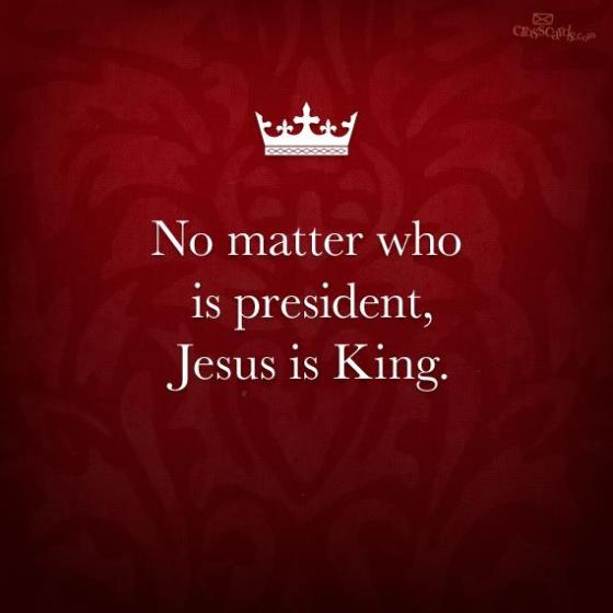 jesus-is-king