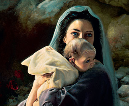 mary-holding-baby-jesus-swindle_1604227_inl